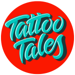 Tattoo-tales-logo